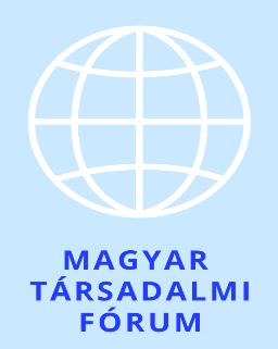 Magyar Társadalmi Fórum